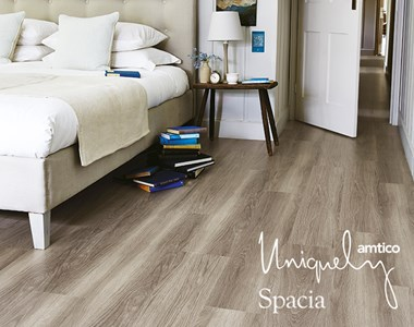 amtico spacia vinyl floors vincent flooring surrey. Black Bedroom Furniture Sets. Home Design Ideas