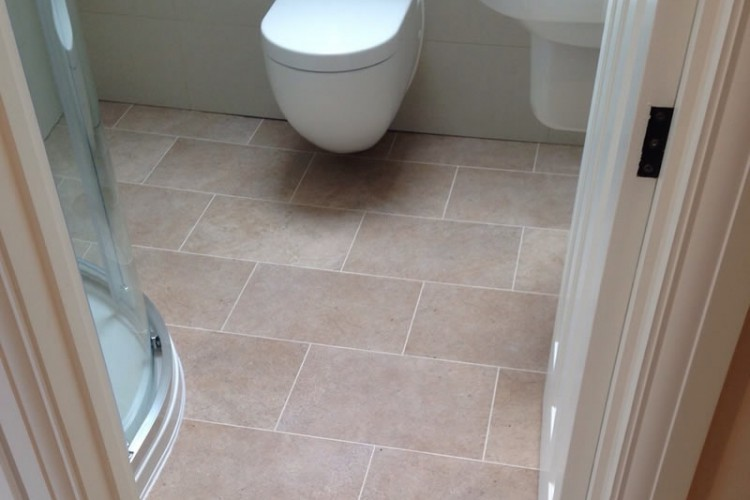 Flooring Experts Vincent Install Guildford Surrey