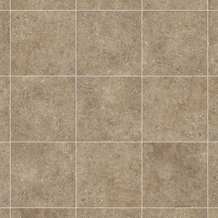 Karndean floor tiles da vinci vincent flooring surrey for Tile flooring company