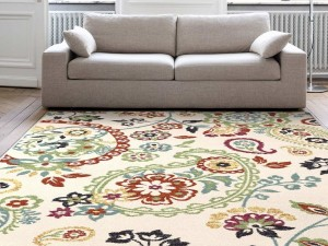 Mastercraft-Rugs-Woodstock-Multicolored-Rug-I-KWQ1245 (2)