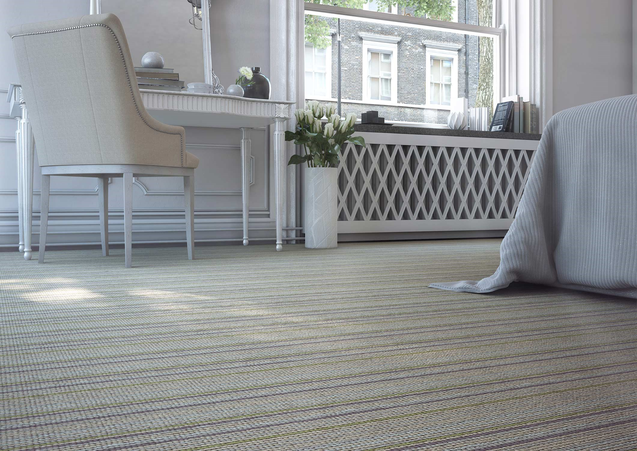 Carpet Design Inspiration And Trends Vincent Flooring