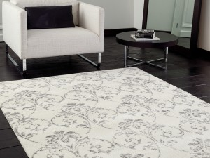 Mastercraft-Rugs-Chelsea-Cream-With-Light-Grey-Damask-Rug-KWQ1303