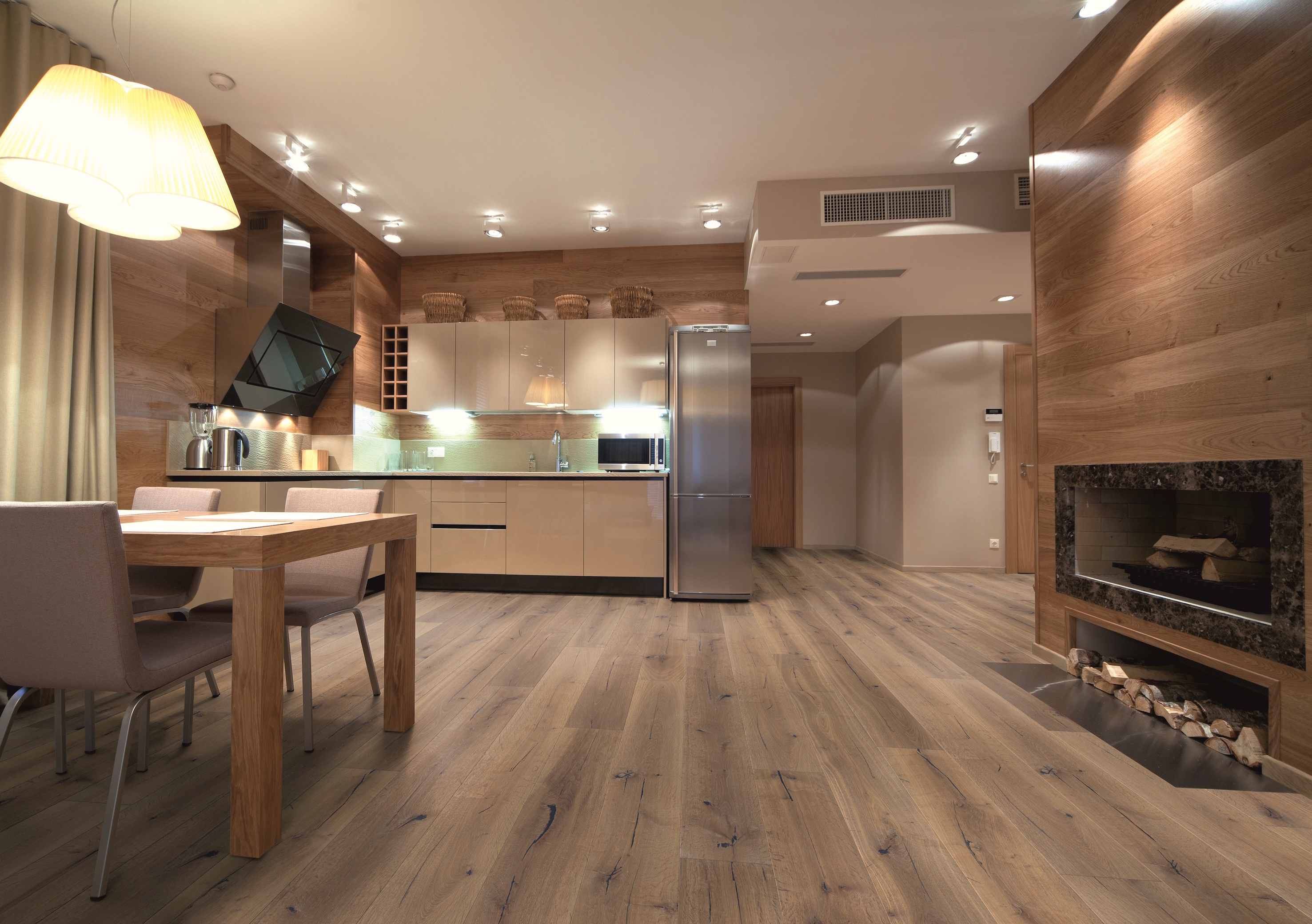product floors stone less wood grey halton floor engineered hardwood for hickory