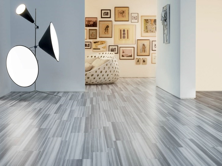 Grey Colour Trends Flooring Carpets Vincent Flooring Surrey