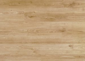 Elka Rustic-Oak laminate