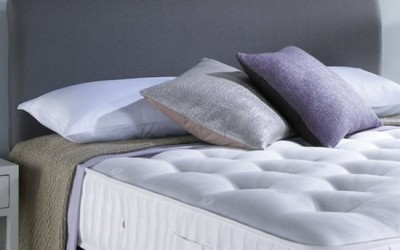 Further Reductions in our Clearance Bed Sale at Vincent's Bed Centre