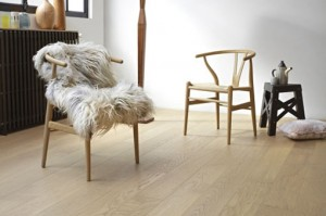 ba_pqt_interior_noble-oak-manoir-cream