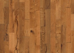 kahrs-oak-decorum-engineered-wood-flooring-by-oak-flooring-direct-bristolclose-800x800