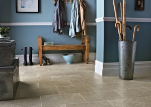 st13_portland-stone_rs_res_hallway_image