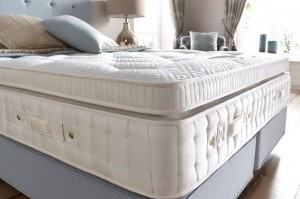 harrison-milan-9500-divan-pillow-top-bed-1_2 - crop