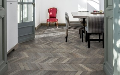 Find your perfect Wood Floor style in our wood floor design studio
