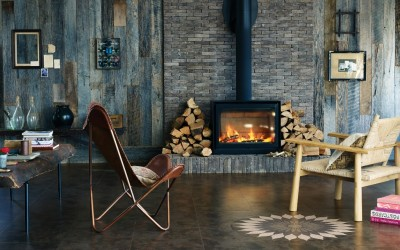 Get cosy with our Autumn Offers, great deals on flooring & beds