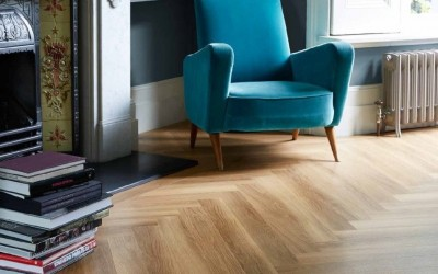 Fabulous Floors for less in our Big Winter Flooring Sale