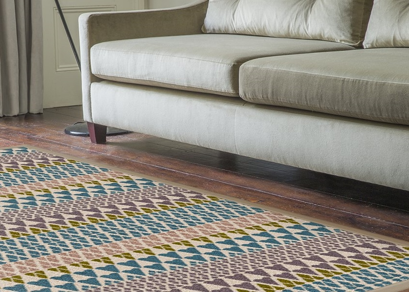 Choose From The Pre Made Designs And Sizes In Our Showroom That Include  Patterned To Plain And Wool To Sisal, And Colours From Pale And Natural To  Bright ...