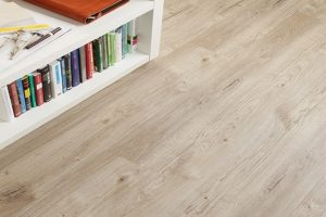 amtico-spacia-sun-bleached-reduced-at-vincent-flooring
