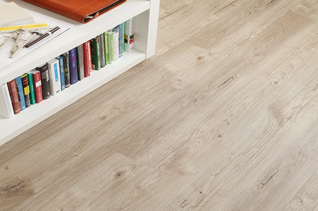 Spring Discounts On Amtico Spacia Oak Floors 30 Off Vincent