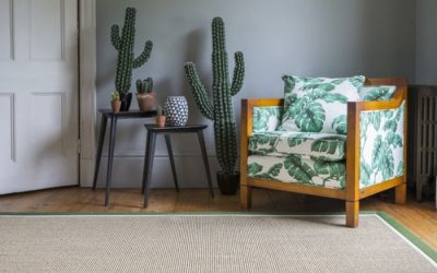 Design your own bespoke rug – Alternative Flooring Rugs
