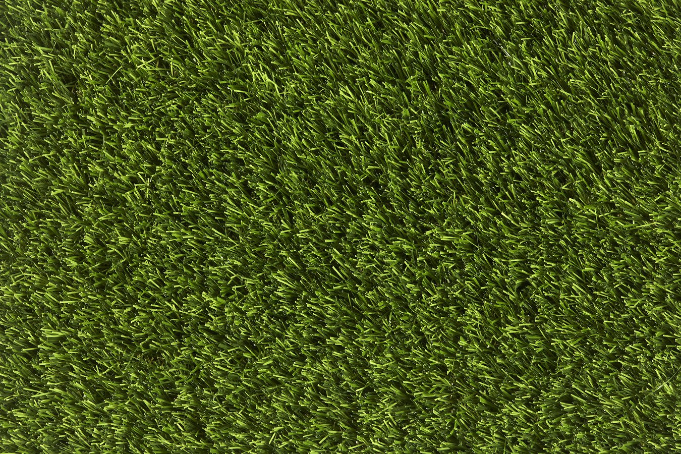 fake grass texture. Pop Into Our Surrey Showroom In Walton-on-Thames To View Extensive Collection Of Artificial Grasses And Receive Expert Advice From Vincent Flooring. Fake Grass Texture