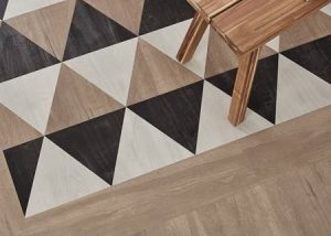 latest collections from karndean