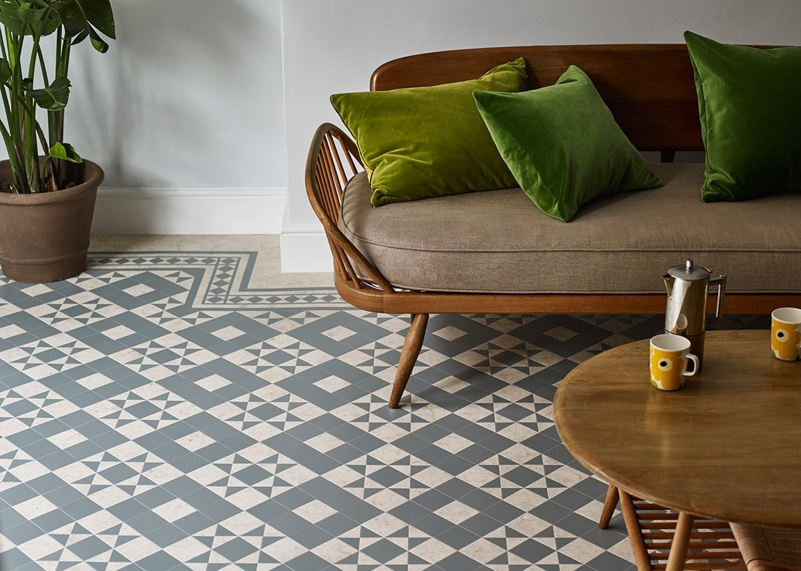 The Latest Collections From Amtico Amp Karndean At Vincent Flooring Surrey