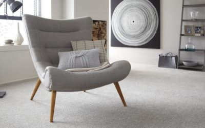 Spring flooring offers you don't want to miss