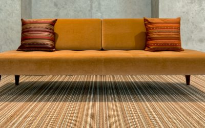New autumn collections just arrived at Vincent Flooring
