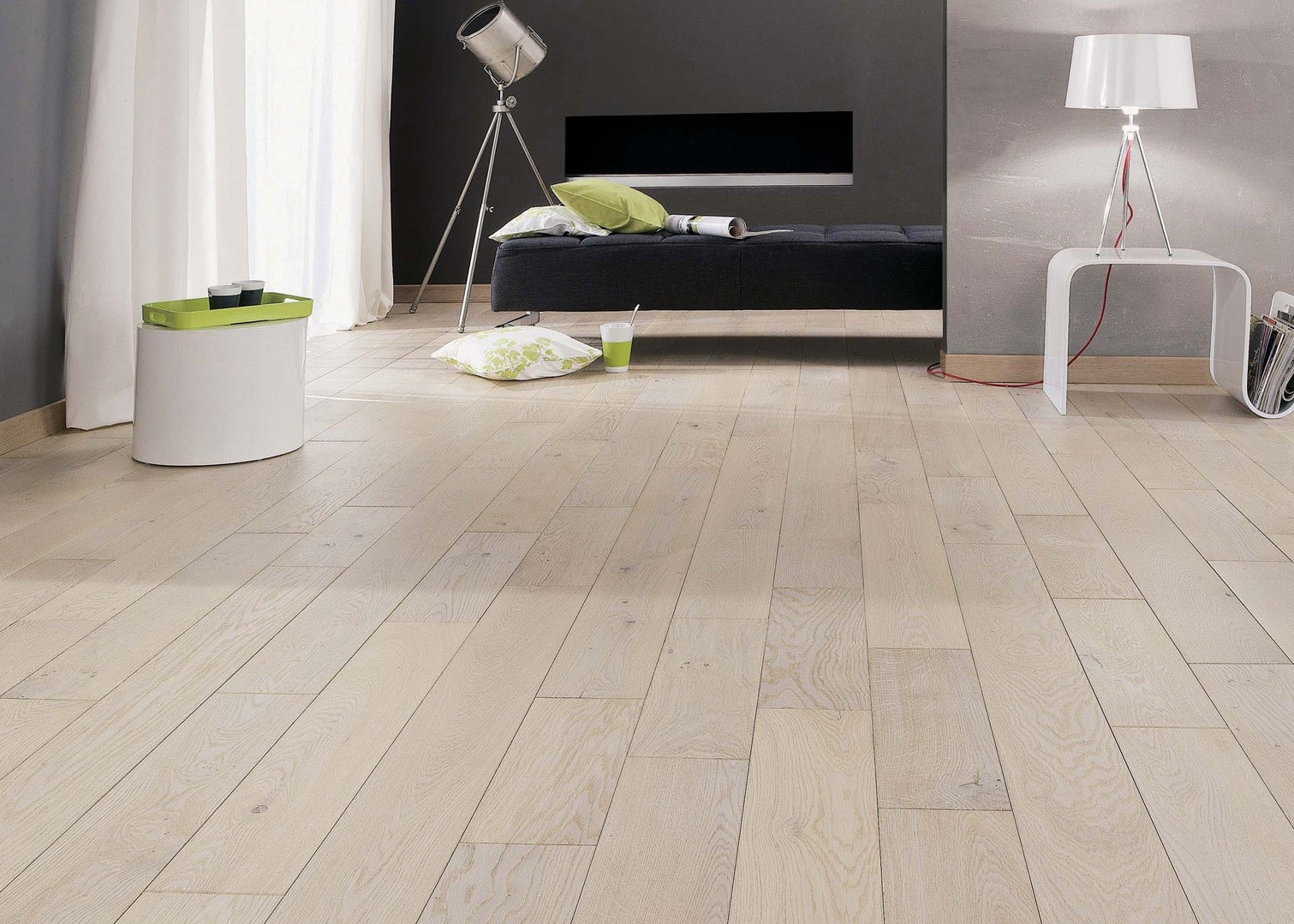 The Latest Flooring Trends Find Your Style At Vincent