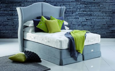 Big savings in our Bed Centre Winter Sale – Now on